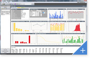 TrainingPeaks WKO+ - Athlete Home