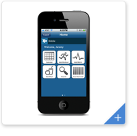 TrainingPeaks Mobile